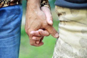 Psicóloga Gay Friendly